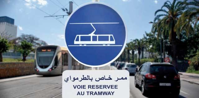 Un tramway nommé désir… de sécurité