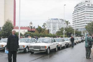 Transport : l'UGTM choisit l'escalade