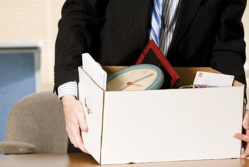 Travail temporaire : La FNETT défend un vrai statut des salariés intérimaires
