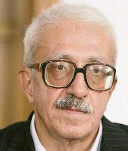 Irak : Tarek Aziz remis par les Américains aux autorités irakiennes