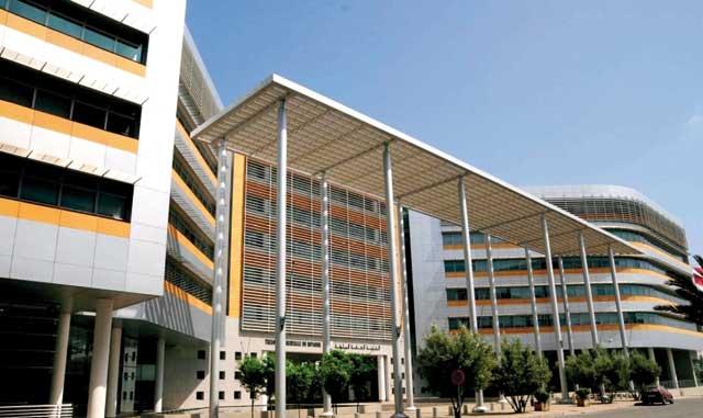 Le trésor essuie un déficit de 22,9 milliards de dirhams