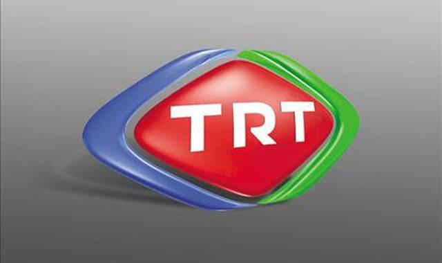 Une chaîne de télévision turque en tournage au Maroc