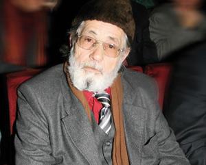 Mohamed Tsouli : «Derb Sultan est une source qui a beaucoup donné»