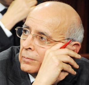 Tunisie : Les députés autorisent le président à gouverner sans eux