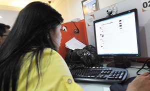 2009, l'année où les réseaux sociaux ont explosé