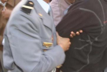 Il tue son ami pour 200 dirhams