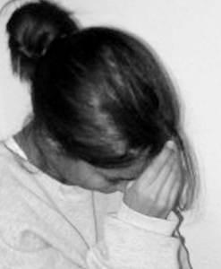 Une fille de joie tue son nouveau-né