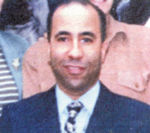 Un citoyen marocain enlevé à New York