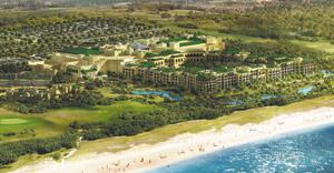 Mazagan Beach Resort : un engagement environnemental structurant