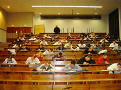 Formation : HEM poursuit son Université citoyenne