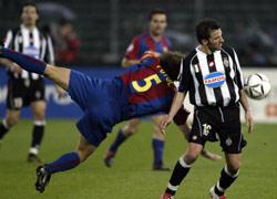 La Juve : les grands joueurs partent