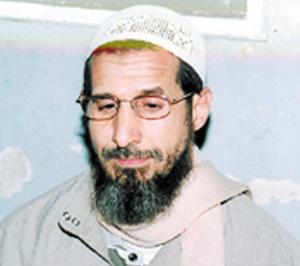 Un dirigeant d'Al Qaïda infiltré au Maroc