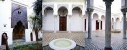 Le Musée de la casbah se refait une beauté