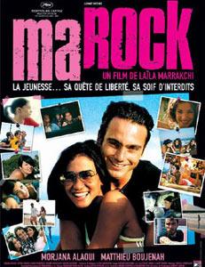 Ce «Marock» qu'on aime…