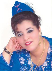 Hommage à la culture arabo-amazighe