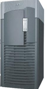 High-tech : Serveurs : HP innove dans la virtualisation