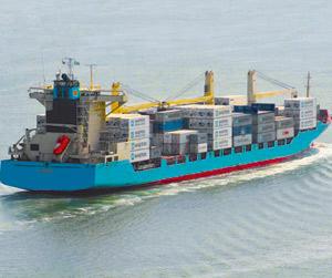 Transport maritime : IMTC acquiert 4 navires