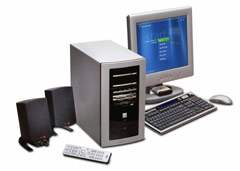High-Tech : GoBack, un logiciel révolutionnaire