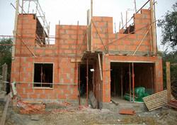 Industrie : Etude sur les «Briques et tuiles»