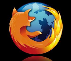 High-tech : Firefox, naviguez en toute confiance