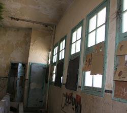 Courrier des lecteurs : Drame de l'orphelinat