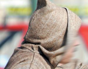 Un imam adultère condamné à Taroudant