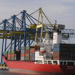 Transport : Casablanca : le port renforce sa sécurité