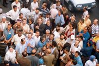Syndicalisme : La CISL épingle le Maroc