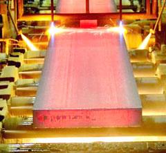 Arcelor Mittal : la fusion en marche