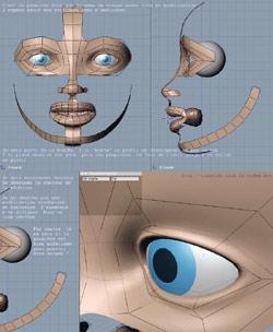 High-tech : Quand la 3D se met au lifting