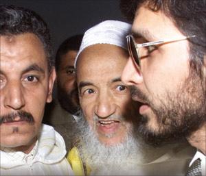 Comment les sbires de Yassine ont torturé un avocat à Fès