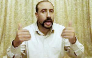 Midelt : un maire PJD dans la tourmente