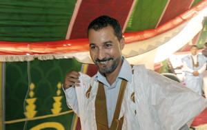 Sahara marocain : Ould Sidi Mouloud brave les menaces algériennes et retourne à Tindouf
