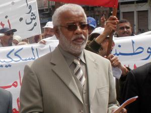 Les ingérences du MUR provoquent une scission au sein du syndicat islamiste