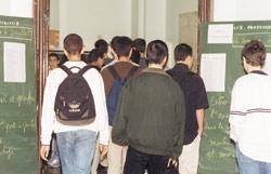 Formation : l'entreprise à la rencontre de l'école