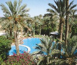 Tourisme : Marrakech : des villageois en détresse