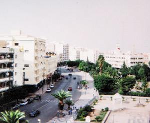 Oujda : un patron d'école pédophile