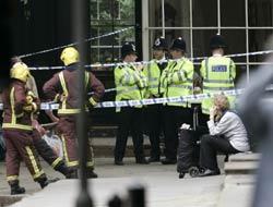 Terrorisme : La leçon britannique