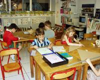 «Ludo-science» arrive dans les écoles