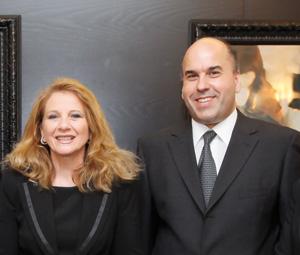 Une association pour renforcer l'amitié entre le Maroc et le Liban