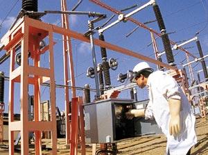 La centrale a assuré 44% de la demande en électricité en 2007