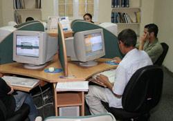 Hub technologique entre le Maroc et l'Andalousie