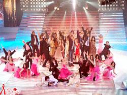 Casting : La Star Ac Maghreb débarque