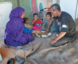Des membres du Polisario s'insurgent contre Mohamed Abdelaziz et appellent à un «retour dans la dignité» garanti par le projet d'autonomie