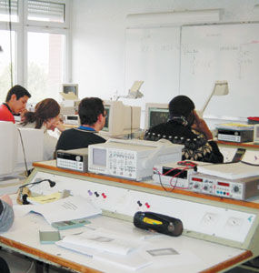 Code de travail : L'AGEF forme ses membres