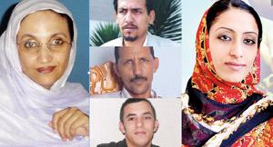La société marocaine ne tolère plus l'activisme des séparatistes de l'intérieur