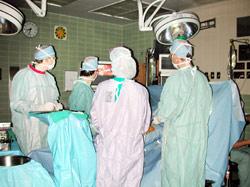 Don d'organes : procédure simplifiée