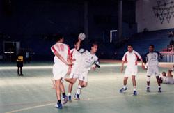Sport scolaire : Agadir a fait la fête