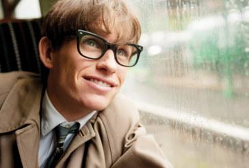 Film de la semaine : Hommage à Stephen Hawking