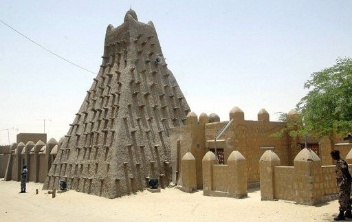 Mali/Mausolées: le Maroc appelle à une action internationale «urgente»